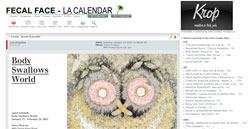 awesome_calendar.jpg