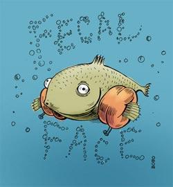 bobo_tardfish2.jpg