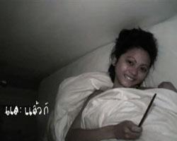 smm01-06-2007.jpg