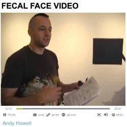 a_howell_video.jpg