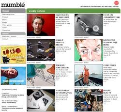 mumble2.jpg