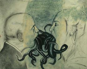 tentacles800638.jpg