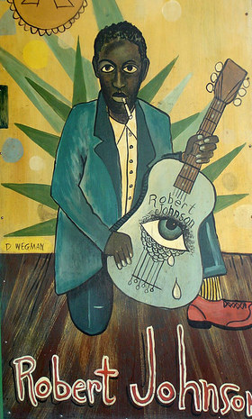robert_johnson_paint.jpg