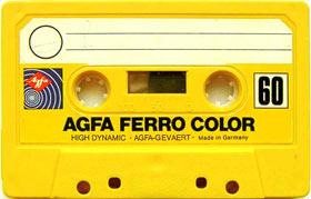 agfa_ferrocolor_60_gelb.jpg