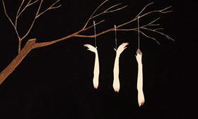 tree_show.jpg