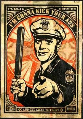 cop_colage.jpg