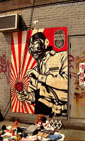 toxic_memorial.jpg