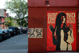 war_for_sale_brooklyn.jpg
