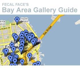 gallery_guide_.jpg