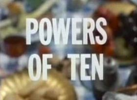 powers_of_ten2.jpg