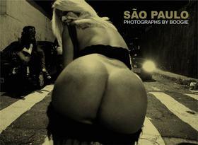 SAO_PAULO_BOOGIE_COVER.jpg