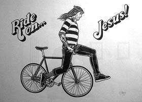 giant_jesus.jpg