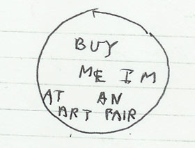 art_fair_simon_evans_web.jpg