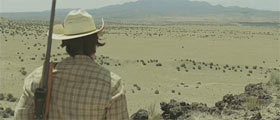 nocountry1.jpg