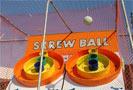 skrew-ball.jpg