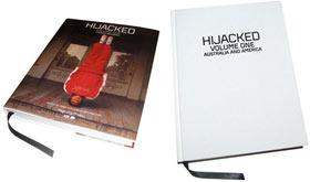 Hijacked-Book.jpg