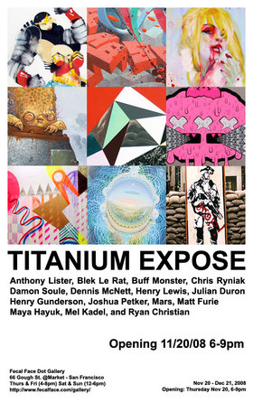 titanium_flier.jpg