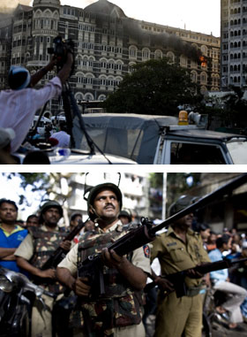 bombay_attacks-265.jpg