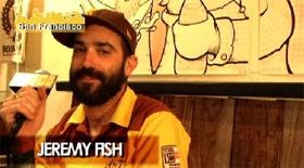 fish_man.jpg