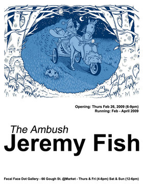 fish_poster.jpg