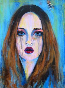 gal_artist_50_3313_CryingAR.jpg