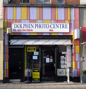 dolphinphotocentretowerbridgerdse1.jpg