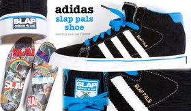 slap_adidas.jpg