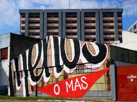 lrg_guatemalacity_ripo_menosomas2_lores.jpg