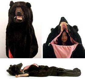 bear_bag.jpg