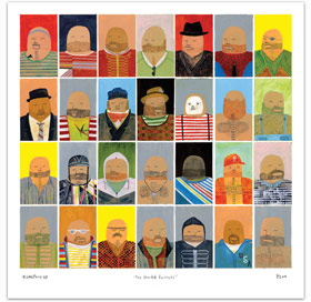 beardedportraits.jpg