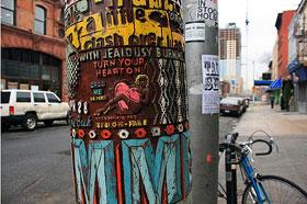 2009_04_faile1.jpg