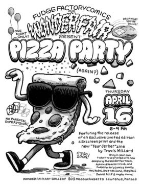 pizzaparty_flyer.jpg