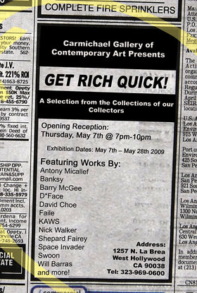 get_rich_quick.jpg