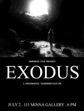 exodusflyer1.jpg