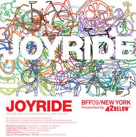 joyride-postcard-front-back.jpg