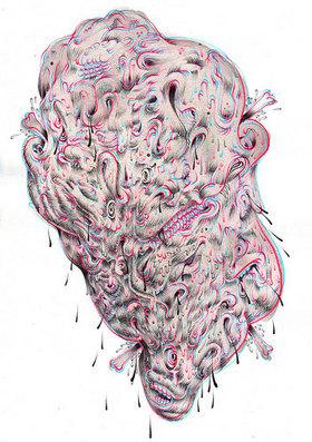 6_insideout.jpg