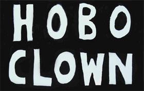 hobo1.jpg