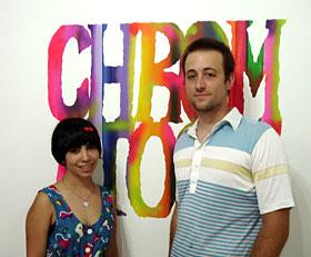 chrom_01.jpg