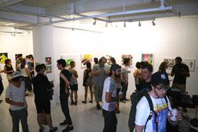 crowd_10.jpg