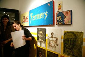 date_farmers.jpg