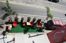 parking_day.jpg