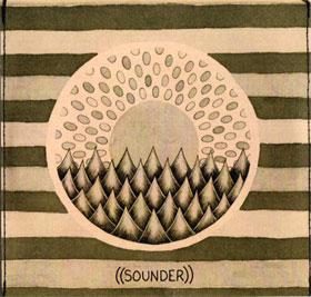 sounder.jpg