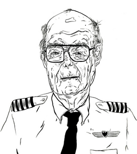 29_pilot.jpg