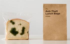 lunchy.jpg