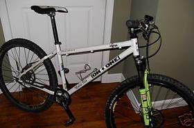 sdbarber-stolen-bike.JPG