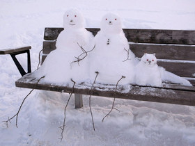 SnowFamily.jpg