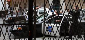 cops11.jpg