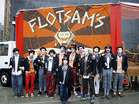Flotsams-Full-Group-Shot3_SF-MOMA_2010.jpg