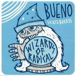 wizardsofradicalcover.jpg