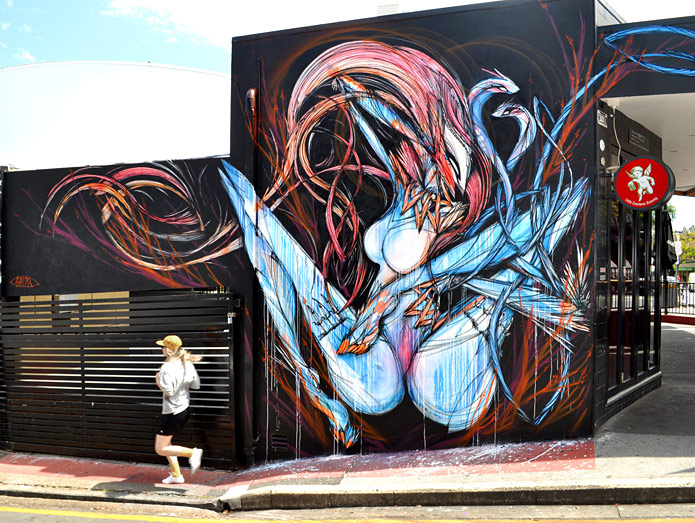 imagenes de arte argentina warez